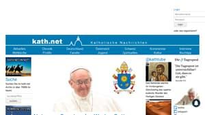 Katholische partnervermittlung österreich